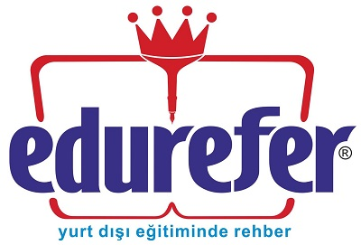 Edurefer International Education